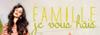 Famille, je vous haïs. 609846part2