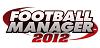Updates FM 2012