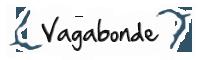 Vagabonde