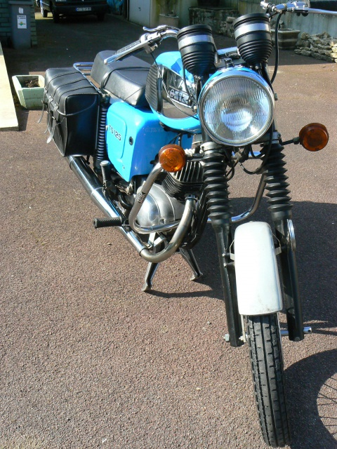 Mes motos de l'Est.. 610393P1150952