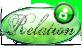 http://lagoonlaw.superforum.fr/t57-amy-et-ces-amis