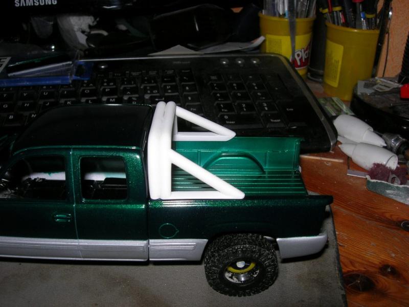 """Chevy Silverado'99 """"off road look"""" - Page 2 610846DSCN9887"""