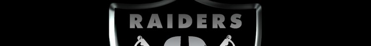 Raiders Pub 610965maxresdefault