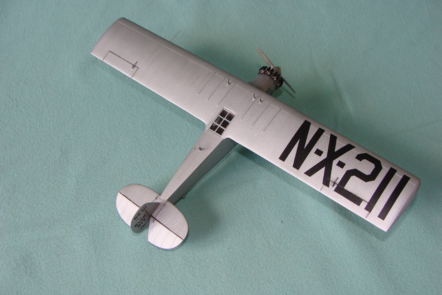 Petits avions montés depuis 2014 611129DSC05476