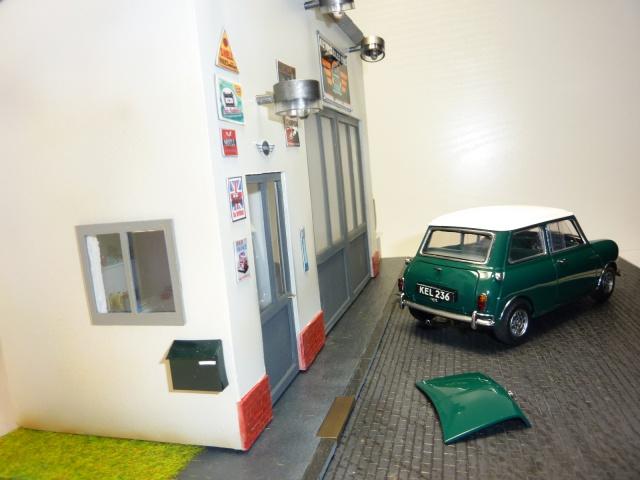garage  6112031610
