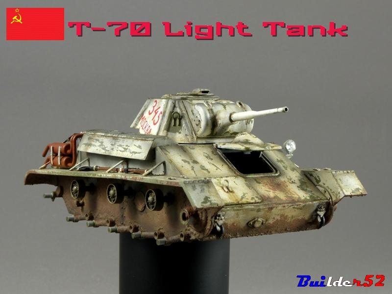 T-70M - MiniArt 1/35 - Page 3 611548P1030179