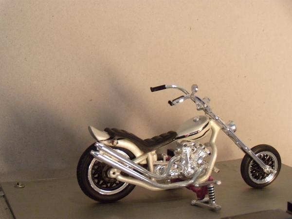 Custom Chopper 611595DSCN2263