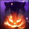 Gazette de la saison des Feuilles Mortes - II PART + Concours Halloween 611616HAL1