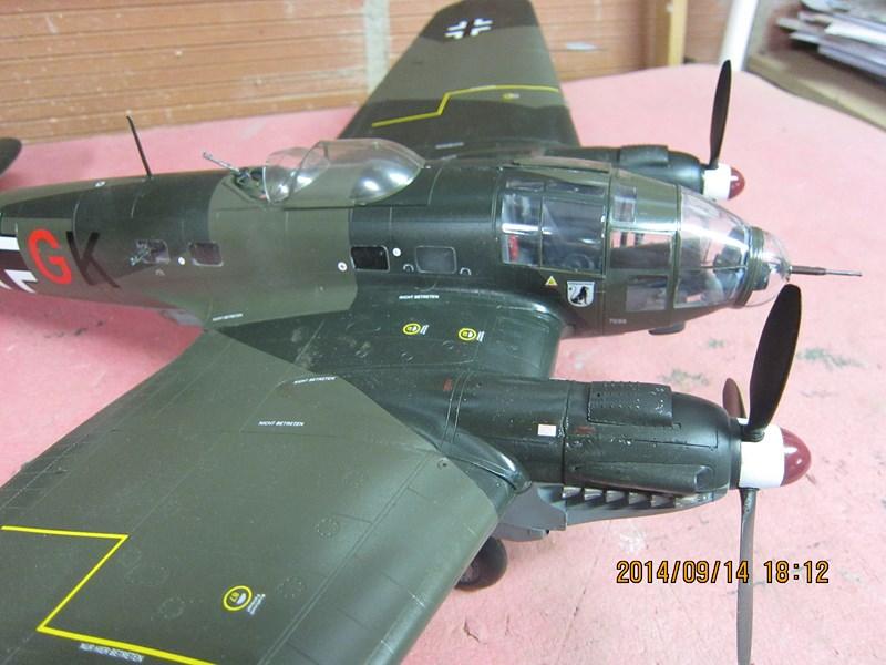 He 111 H 6 au 32 - Page 2 612139IMG1996Copier