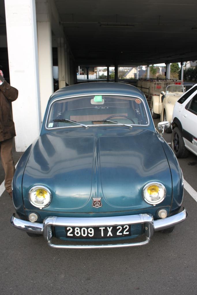"""Rasso """" Les Mordus de l'Auto """" 612198IMG3484bis"""