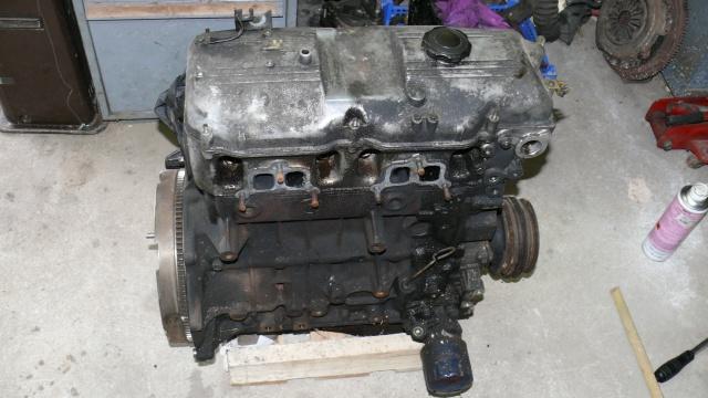 [MAZDA 121] Mazda 121 de Looping - 1978 612381P1060787