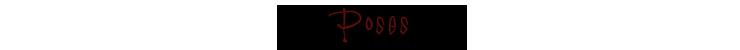 [Créations Diverses] Misky Bat 612394Soustitregalerie03