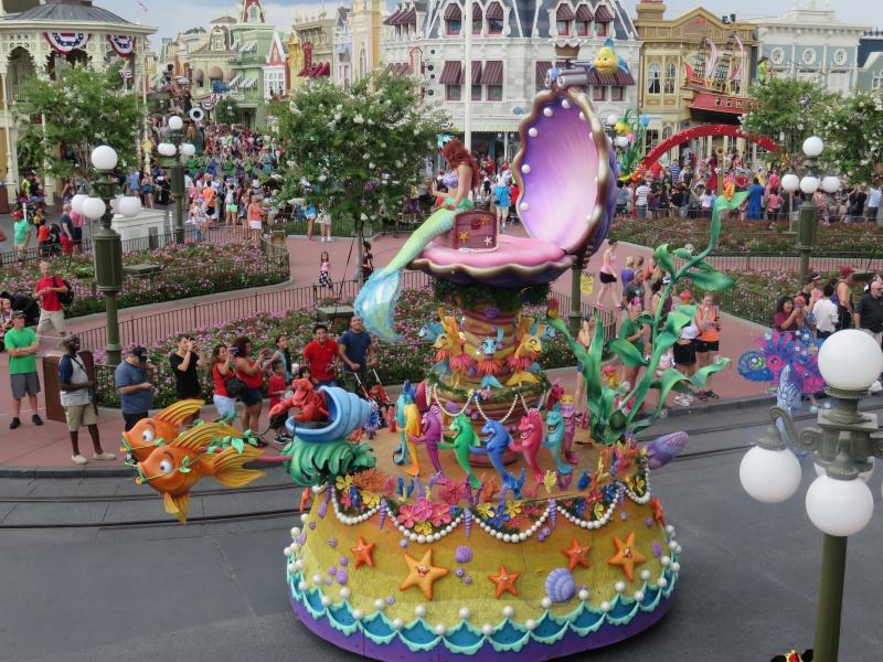 Walt Disney World + Universal Studios + Sea World + Busch Gardens Summer 2014 - Page 4 612593IMG0955