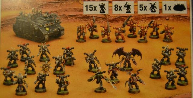 [CDA] Les marines du Chaos de Nalhutta 612801032