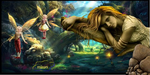 creaciones de Fantasía - Página 7 612851png31