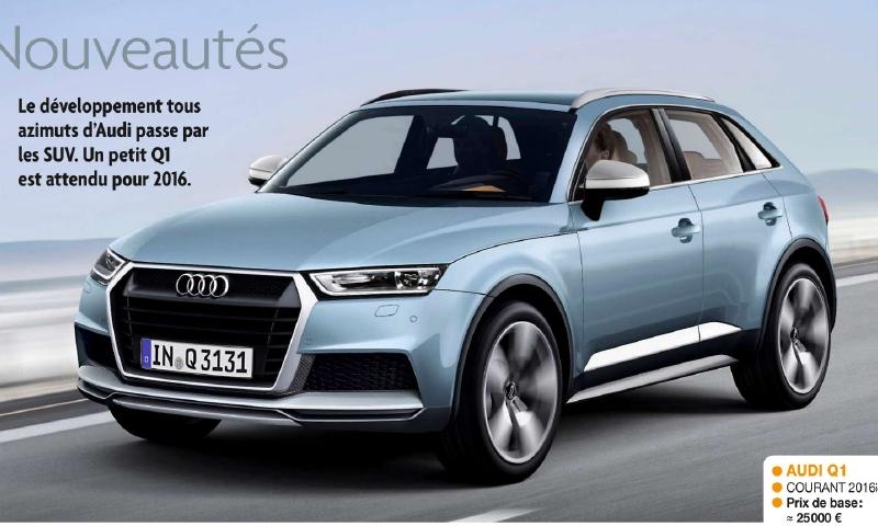 2016 - [Audi] Q2 - Page 4 61290855q1
