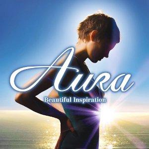 Compilations incluant des chansons de Libera 613043AURABI300