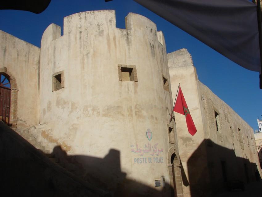 retour Maroc octobre 2013 - Page 2 613271172