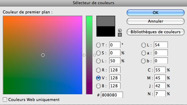 [Débutant] Créez vos vêtements - Partie V - Créez avec Photoshop - Partie B 613424figure8p2
