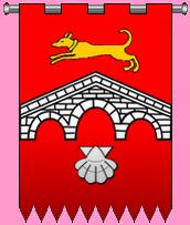 [Seigneurie de Poudenx] Labastide de Pont la Reine 613546oriflamme2