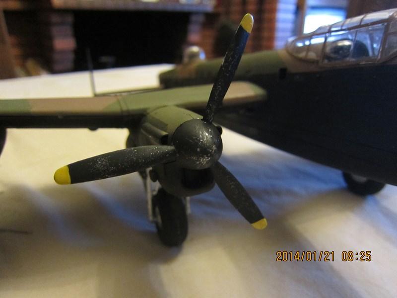 Avro Lancaster BI/BIII de Tamiya au 48 613819IMG1417Copier