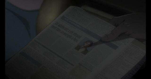[2.0 ]Synthèse des persos français, belges... dans les comics, les jeux vidéo, les mangas et les DAN!  - Page 5 613954Golgo13381080pBluRayx264LQDHDmkvsnapshot142520151020233218