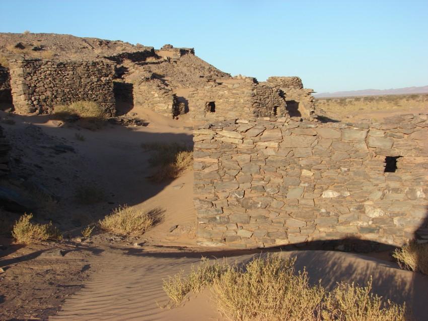Le Grand Sud du Maroc - II 613970111