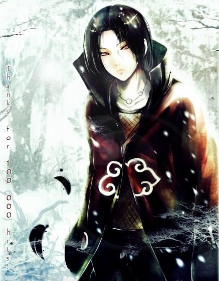 Images des personnages de Naruto seuls 614001itachi02
