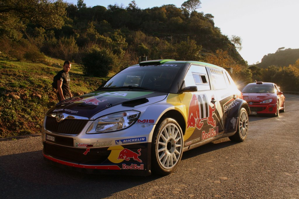 Rallye du Var 2011 (24-28 Noviembre) - Página 2 614449IMG5694