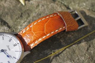 Un bon plan pour des bracelets cuir, je partage...   [martu] 614494MG9291