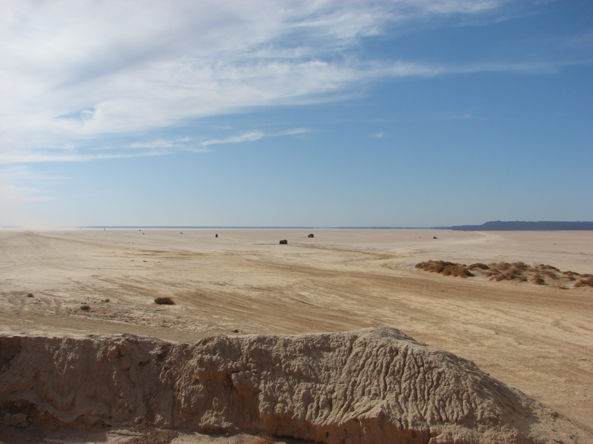Le Grand Sud du Maroc - II 614541074