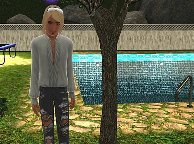 [ABANDONNE] SE4M : Sims Entre 4 Murs - Page 2 614842Screenshot18