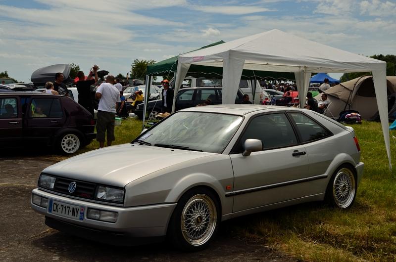 Corrado VR6, Recaro HD page 7 RS page 10 - Page 8 615079DSC4137
