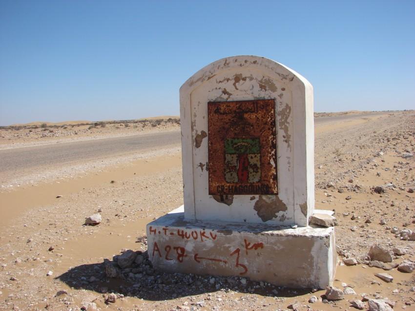Le Grand Sud du Maroc - II 615275029