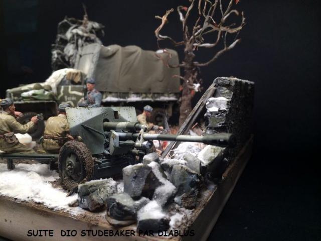 Studebaker US6 U4 version russe - Page 3 615627ziscamionstudebaker008