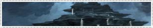 Les Iles aux mirages