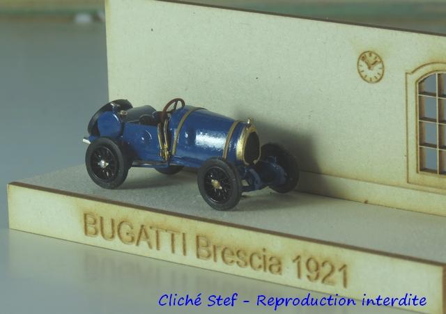 "Wagon porte autos Bugatti ""M. Fritz Schlumpf"" 616019CarbamoellmobilBugattiBresciaIIMG4526CopieR"