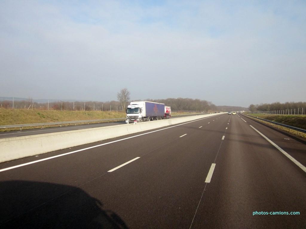 photos-camions