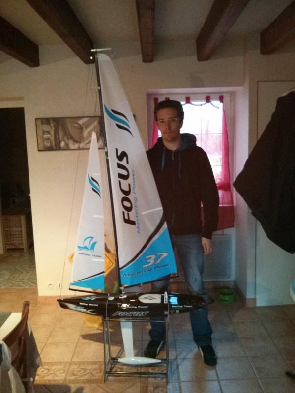 focus yacht joysway 616526IMG20130315185801