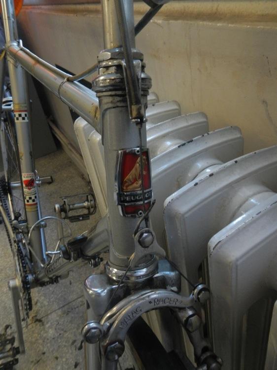 Peugeot 3 tubes 531 616572DSCN4124