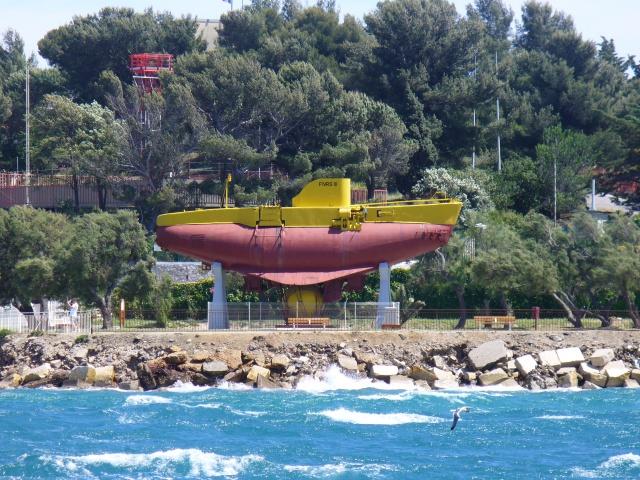 Toulon et ses environs 616611P1060135