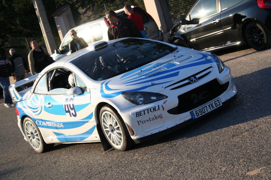 Rallye du Var 2011 (24-28 Noviembre) - Página 2 616785IMG5656