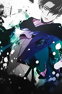 Luchia-chan