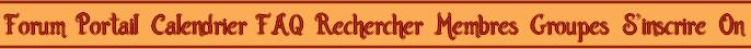 [Souvenir] Thèmes et Kits du forum 616876BNDECONNECTEhalloweenrose