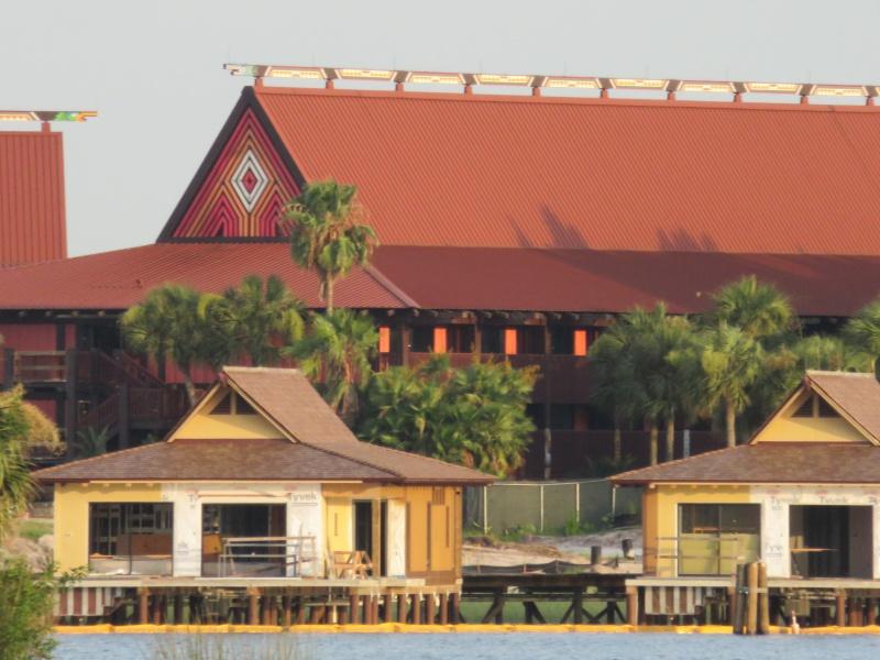 Walt Disney World + Universal Studios + Sea World + Busch Gardens Summer 2014 - Page 6 616888IMG1257