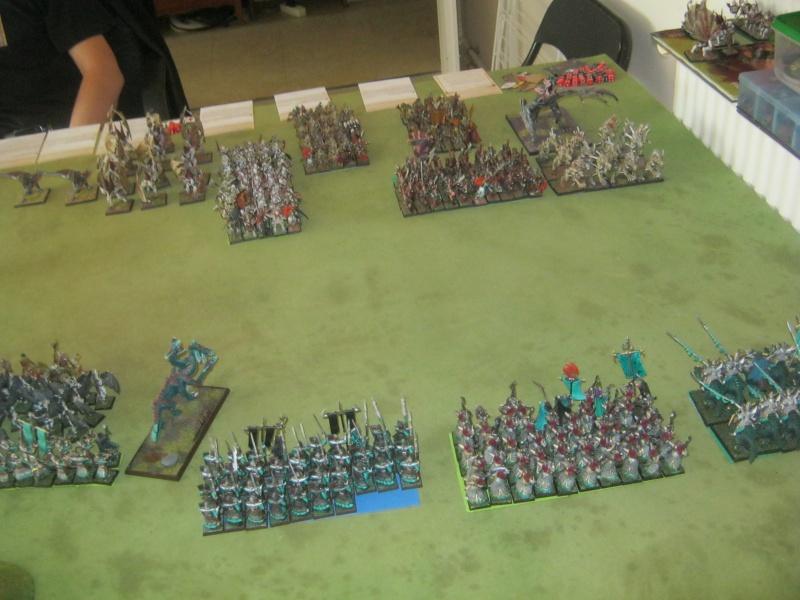 Méga bataille en 3 parties, pour une mini campagne 617059IMG1539