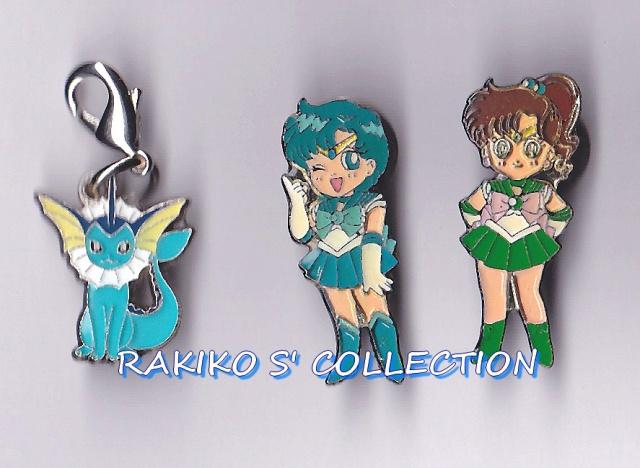 Rakiko s' magical world - Page 10 617218IMG