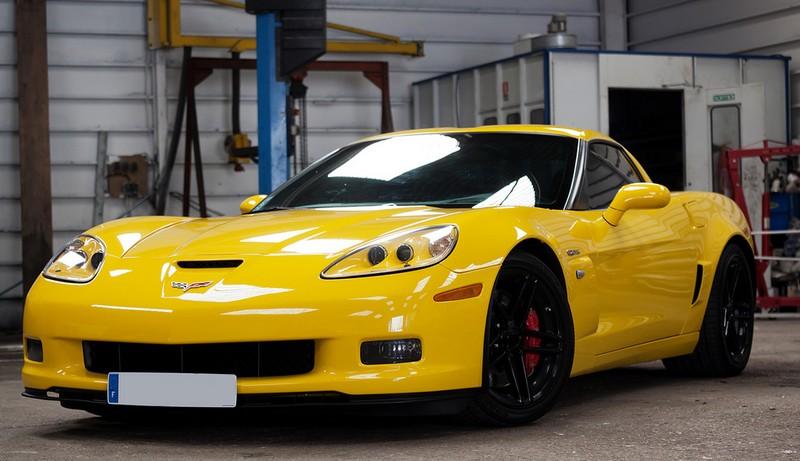 La C6 Z06 jaune ! 6174847021580099ef8a7a2cfcb