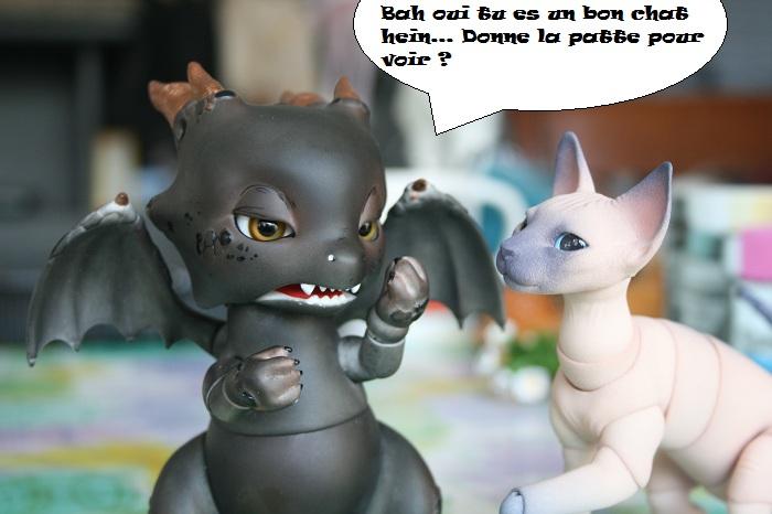 [Dragons Aileen] Myrtille prépare halloween (p8) - Page 7 6178671404