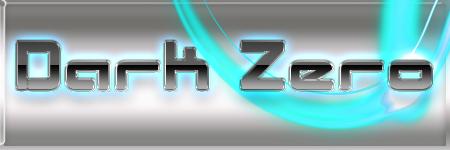 DarkZero Design' 617906SignatureWM